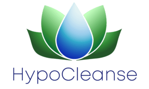 HypoCleanse Logo